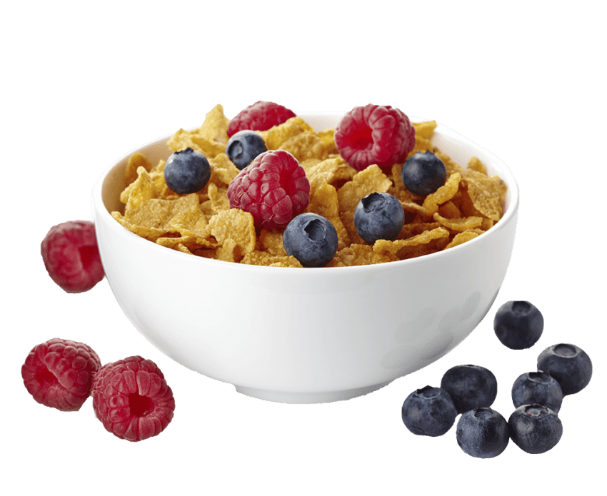 Png cereal. Free images toppng transparent