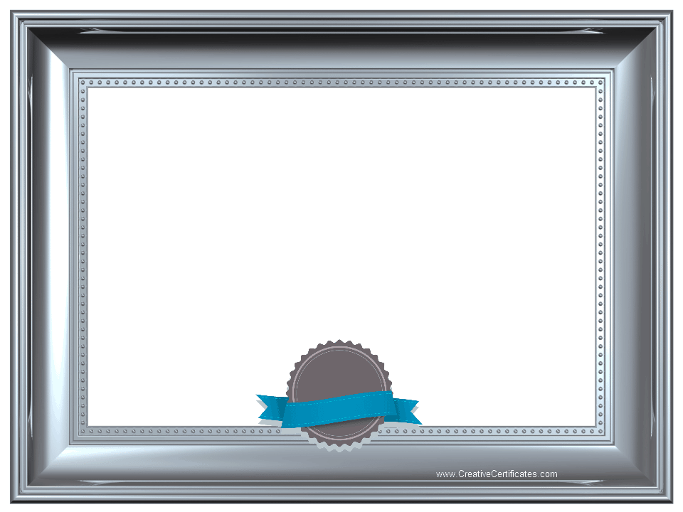 Free printable and editable. Png certificate borders clip transparent library