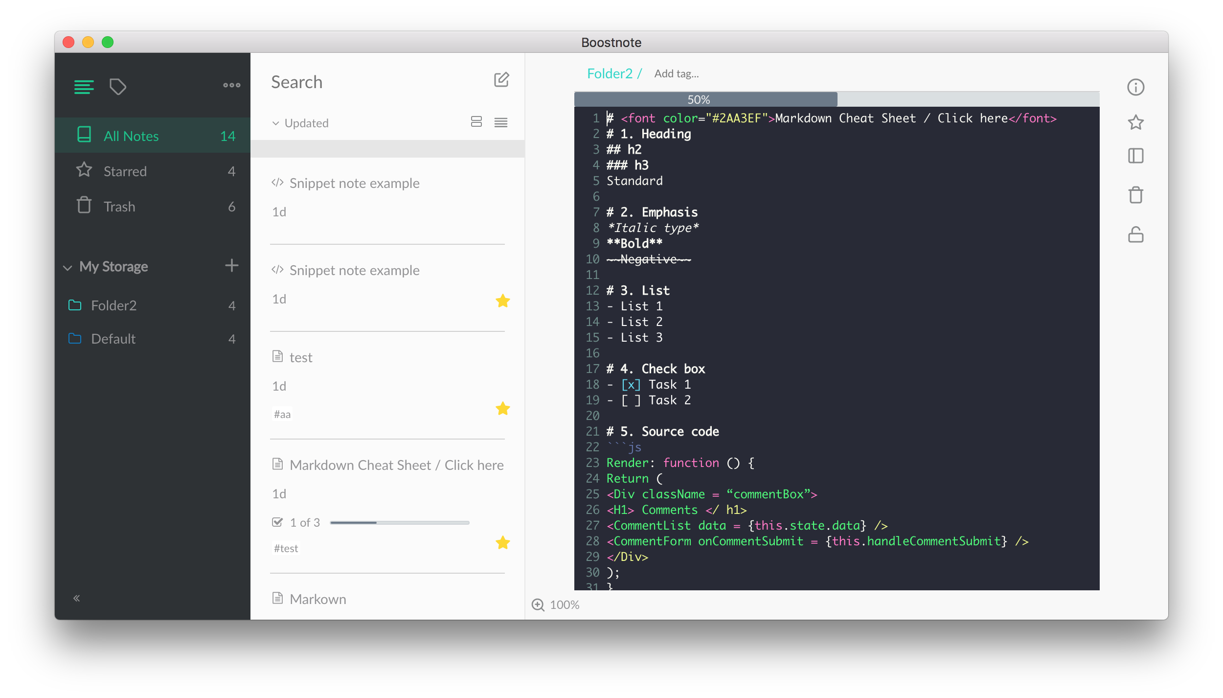 Png change background color. Issue boostio boostnote github