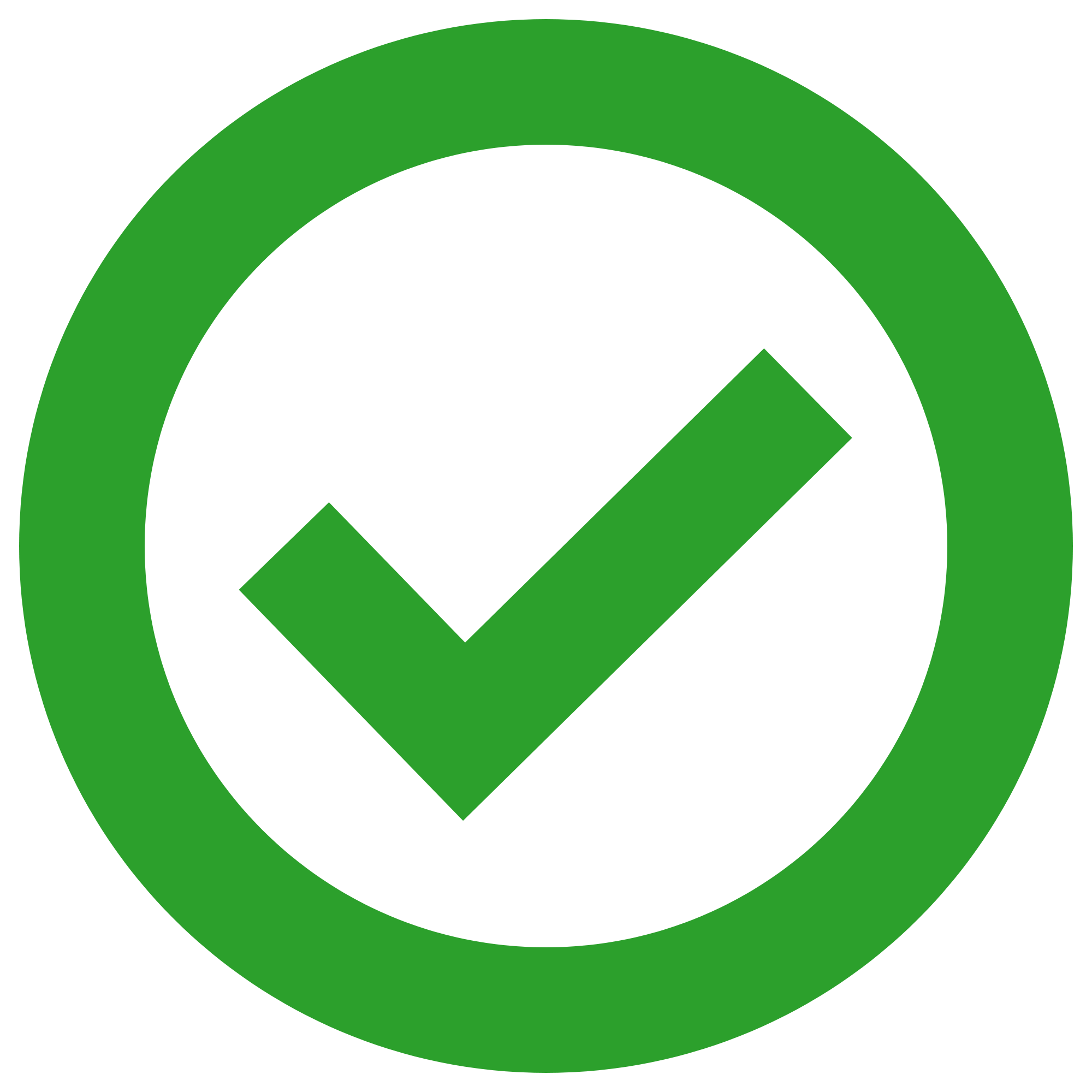 File yes check circle. Svg checkmark blank background image royalty free