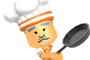 Png chef jobs. Image related wallpapers