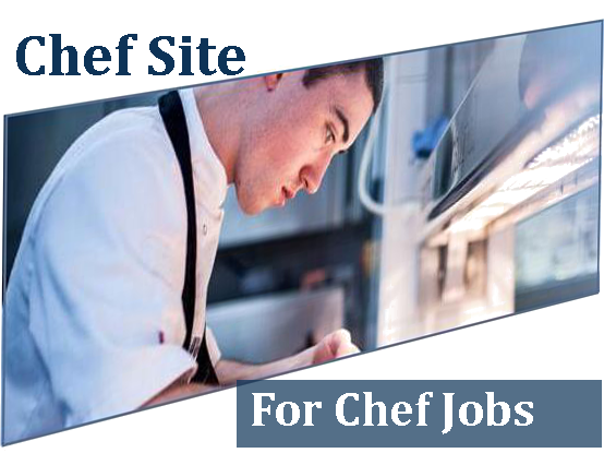 Png chef jobs. Search find for chefs