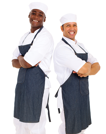 Png chef jobs. Africa group chefimage