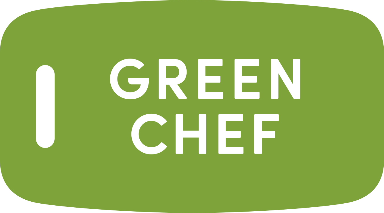 Png chef jobs. Green frontend engineer