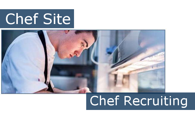 Png chef jobs. The website for recruitment