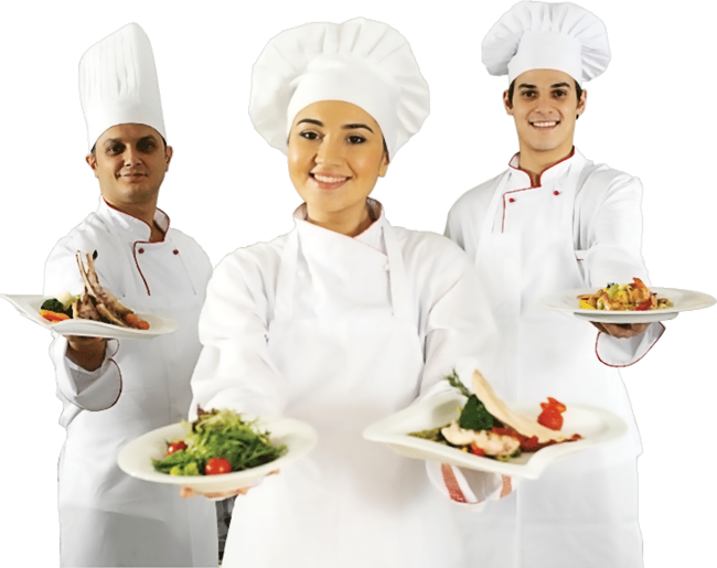 Png chef jobs. Smsjobsite co uk catering