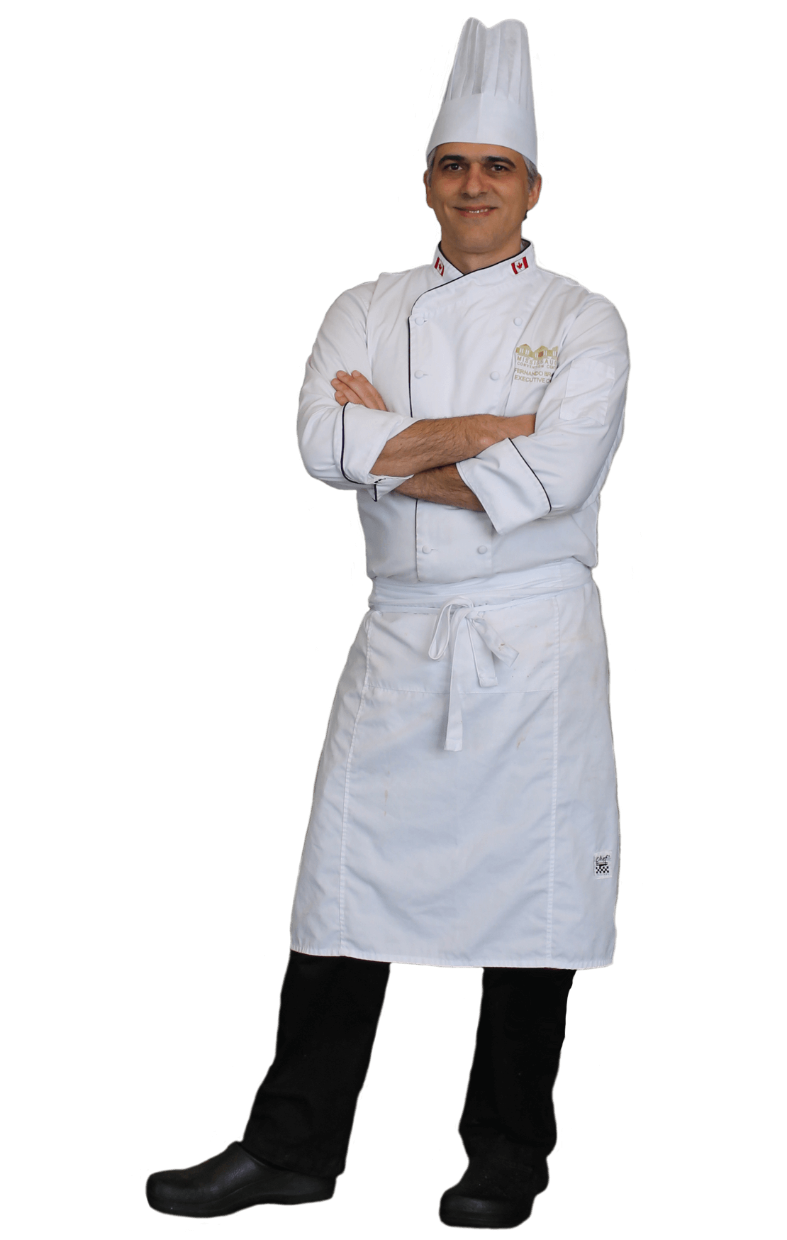 Png chef. Images free download