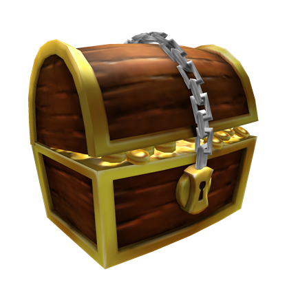 Png chest. Image nuclear plant tycoon