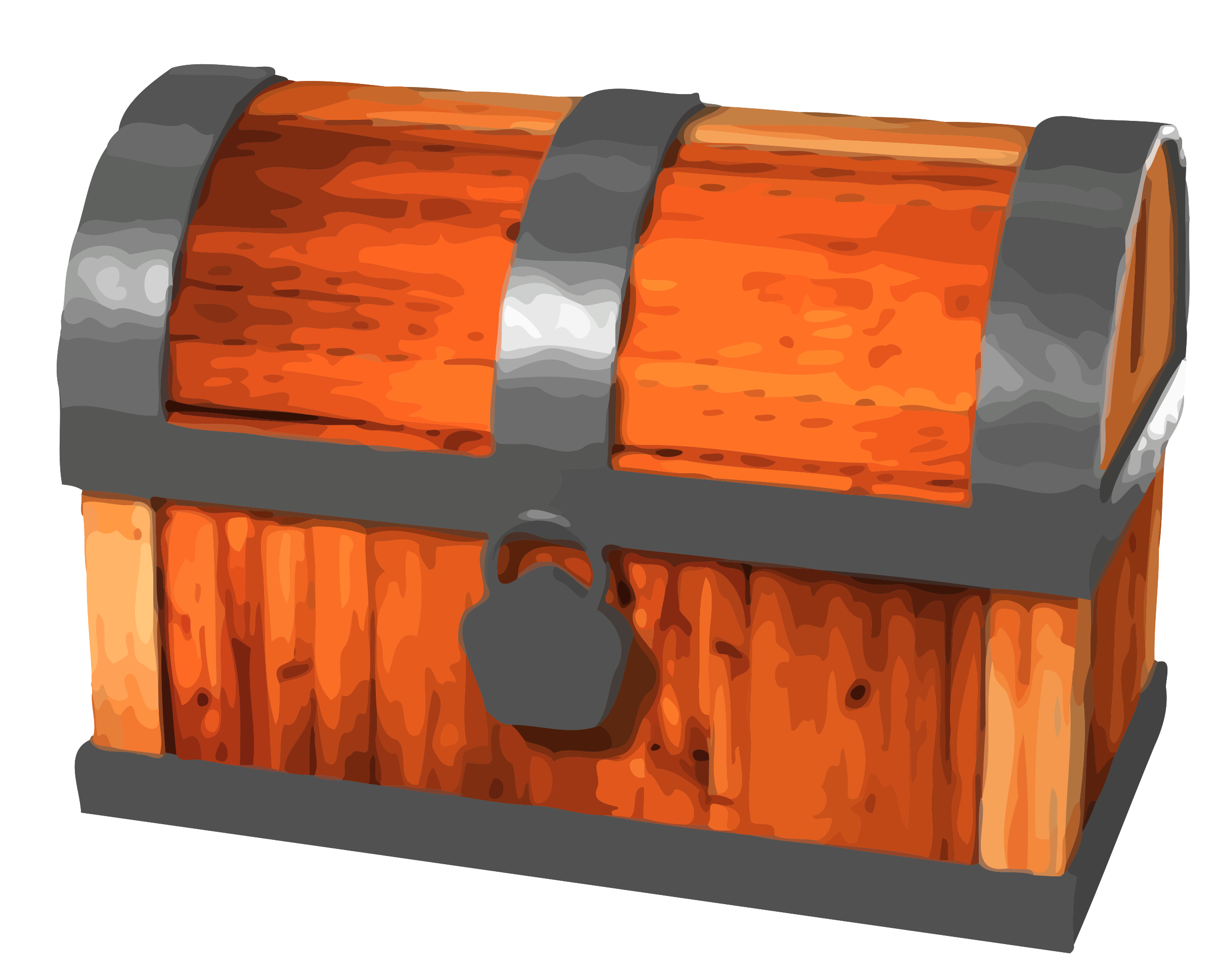 Icons free and downloads. Png chest picture freeuse download