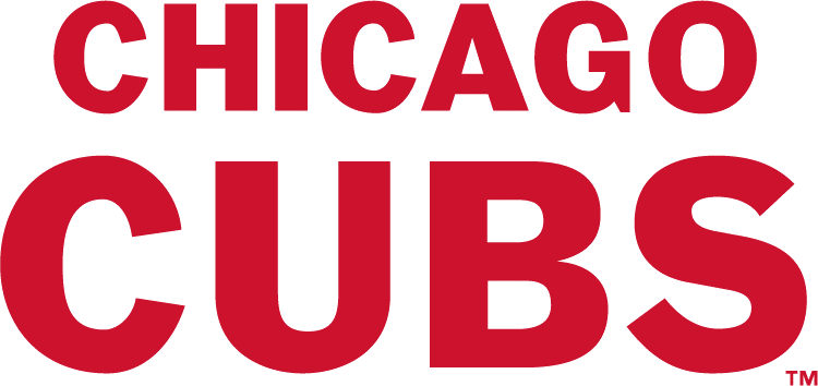 Png chicago. File cubs wordmark wikimedia