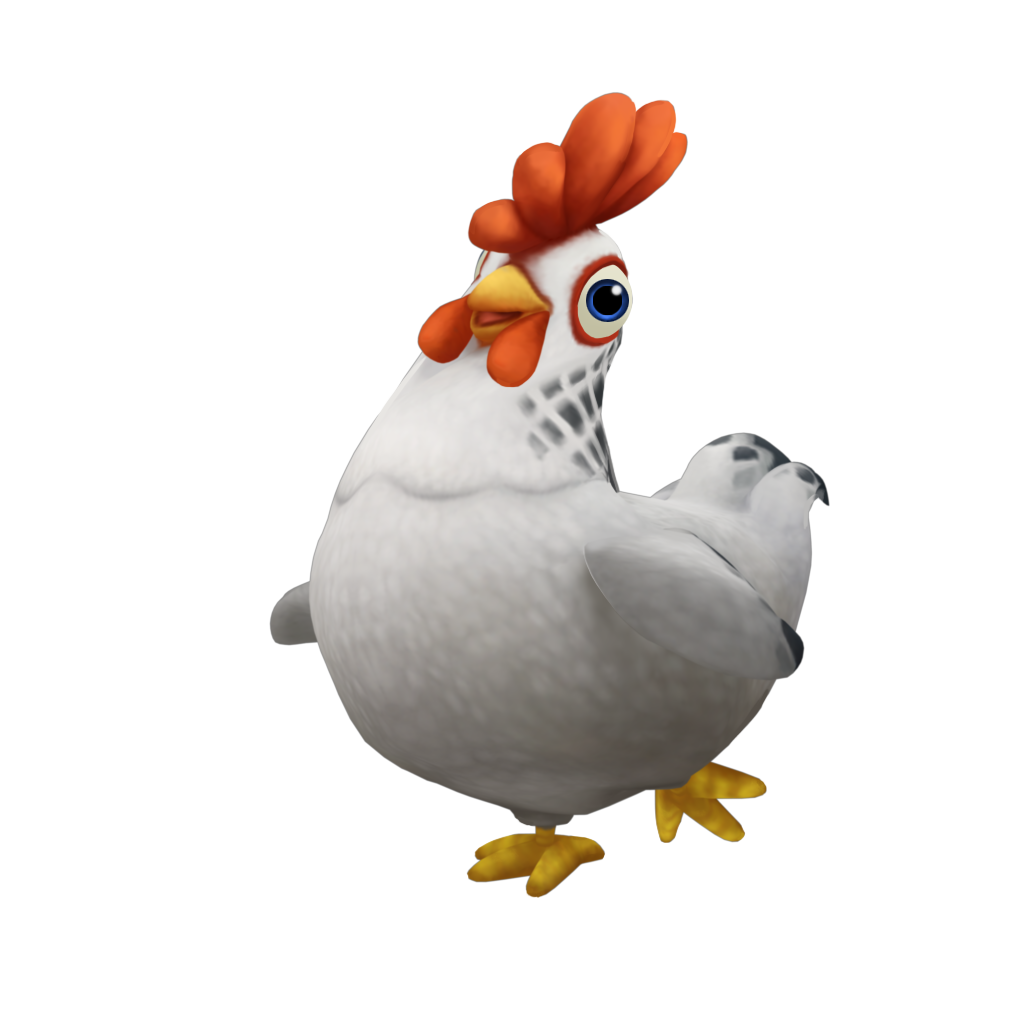 Png chicken. Image icon adult plymouthrockcolumbia