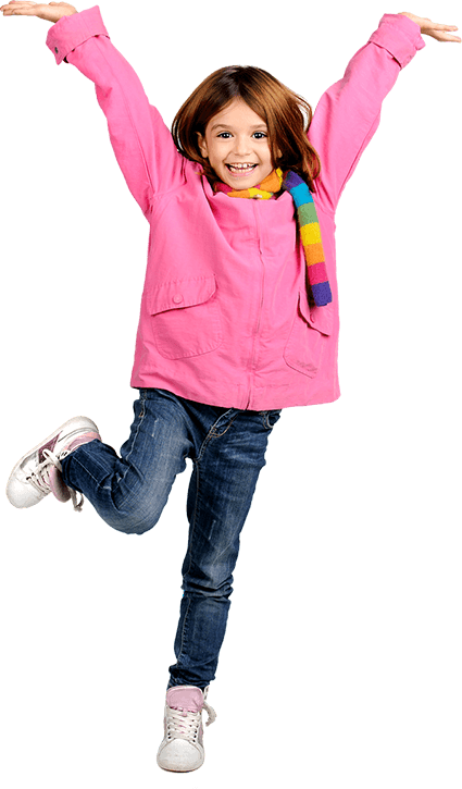 Png child. Girl transparent images all