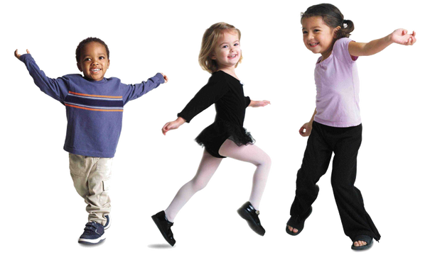 Kids playing png. Children images free download