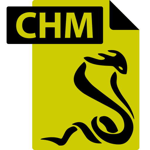 Png chm supersound music download. Icon ico
