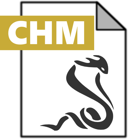 Png chm supersound music download. Icon more