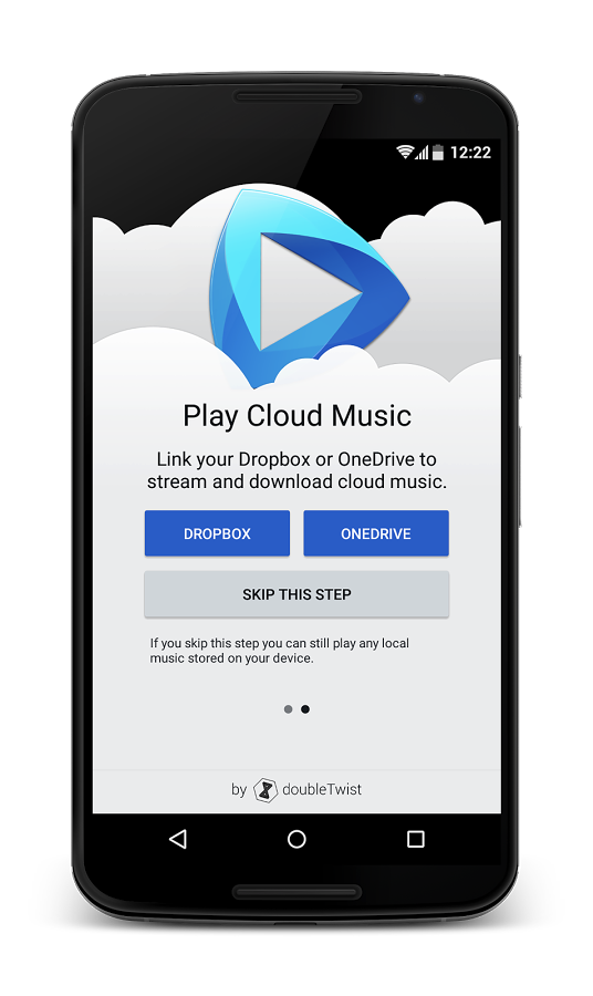 Png chm supersound music download. Cloudplayer offers chromecast support