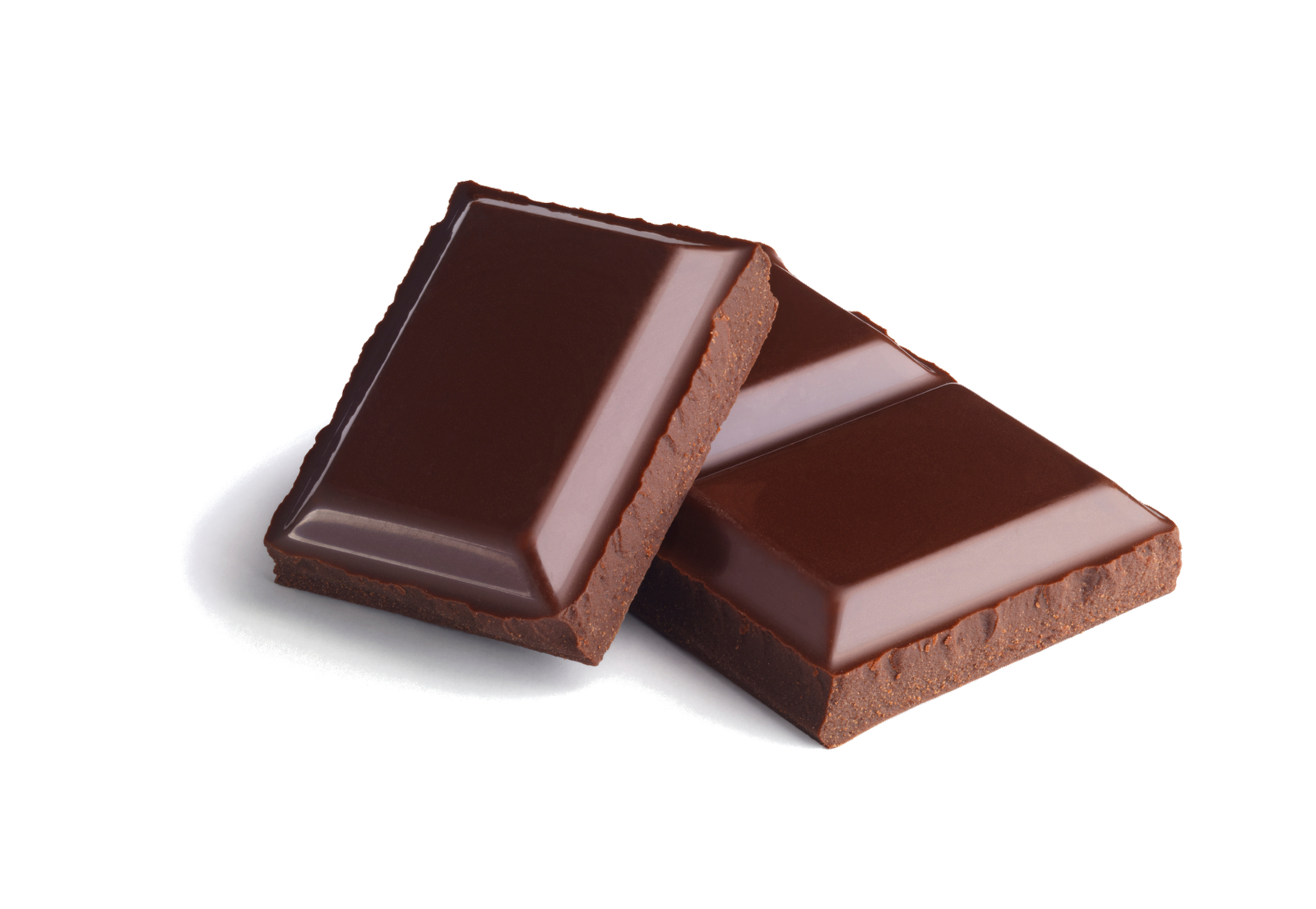 Png chocolate. Images free pictures download