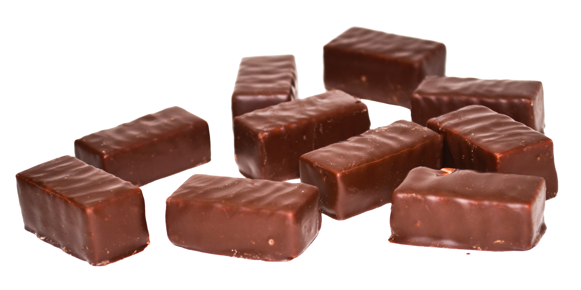 Png chocolate. Images pngpix transparent image