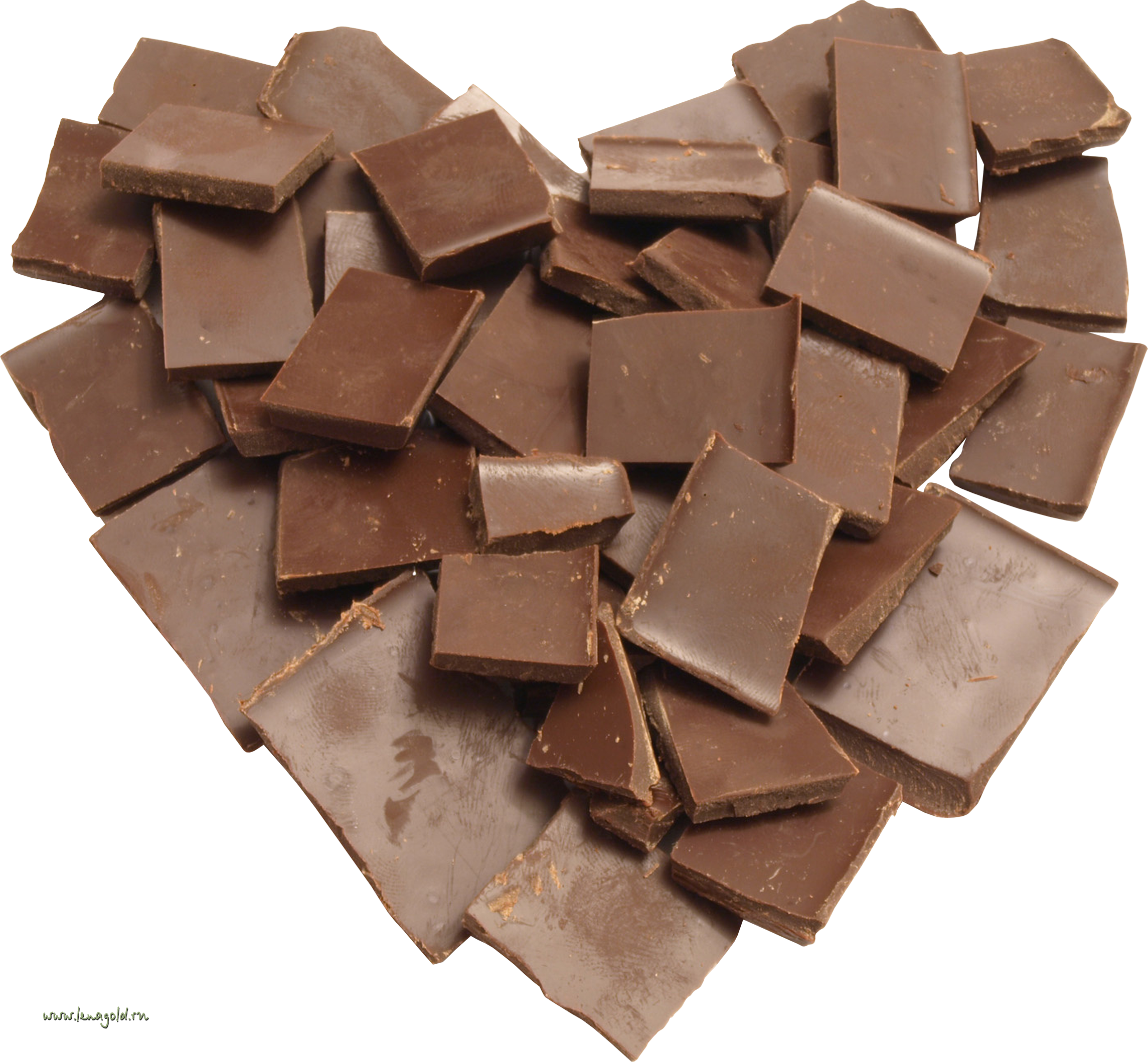 Png chocolate. Image purepng free transparent