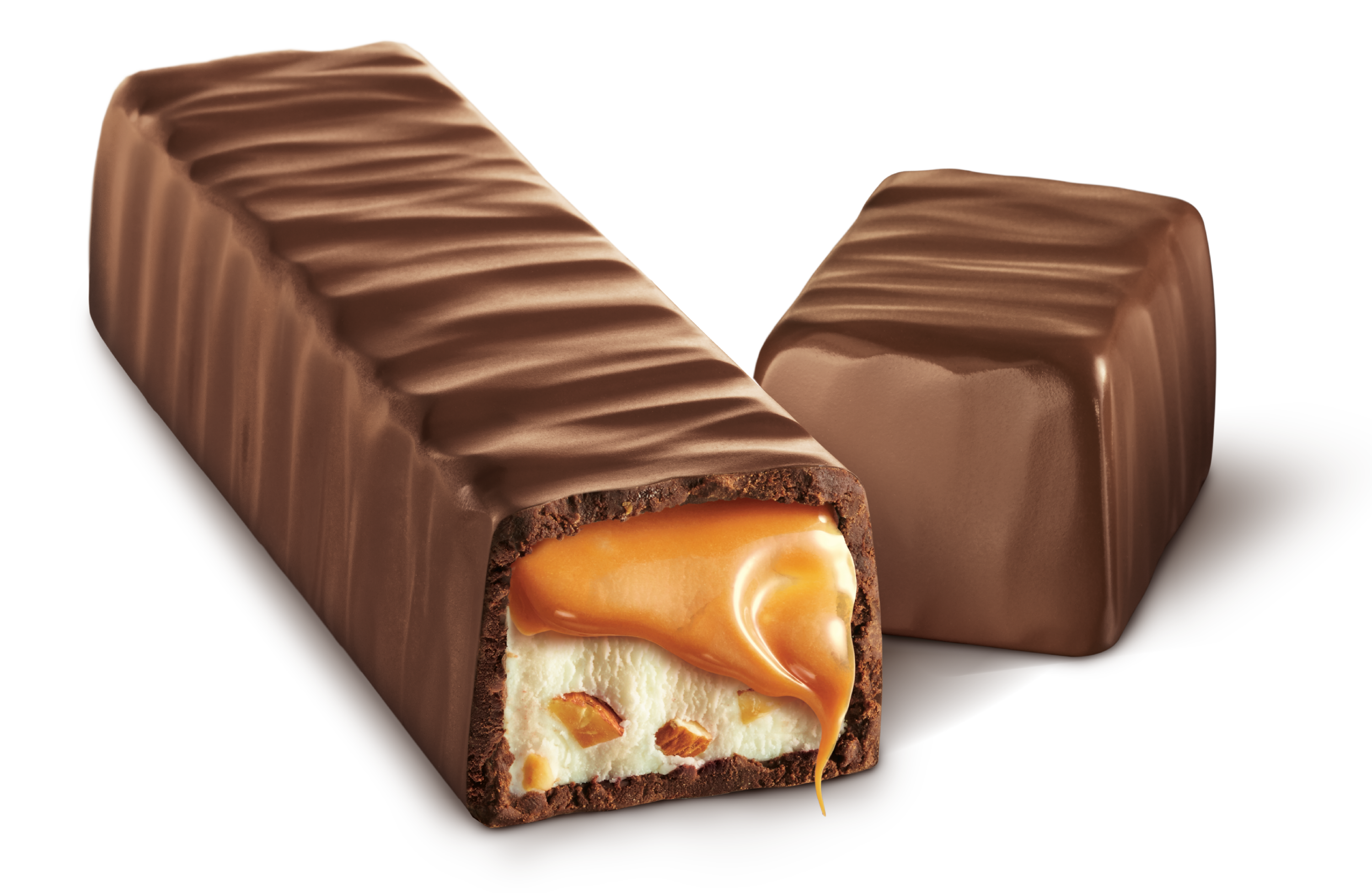 Png chocolate. Bar hd transparent images