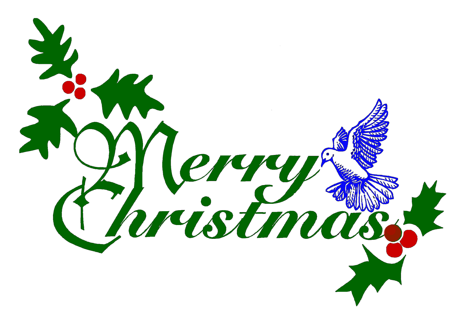 Merry christmas clipart vintage. Transparent png pictures free