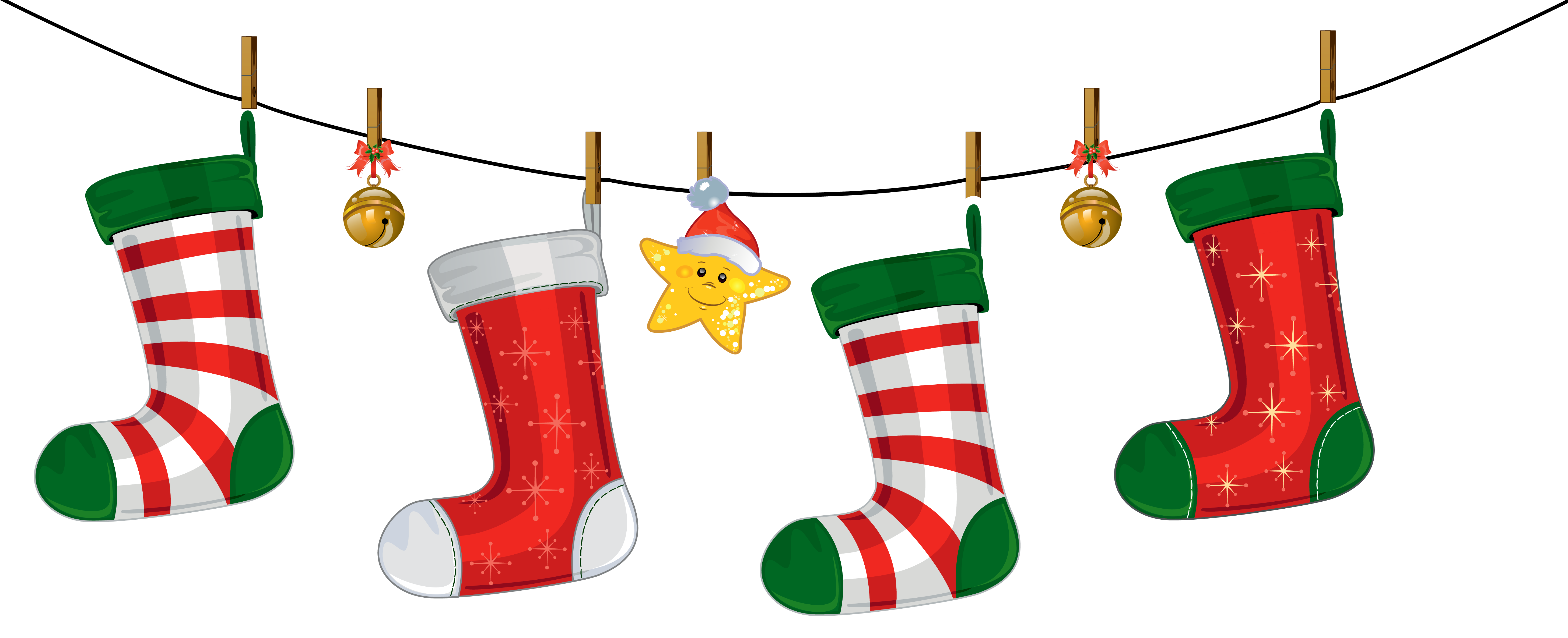 Png christmas ornament. Free transparent cliparts download