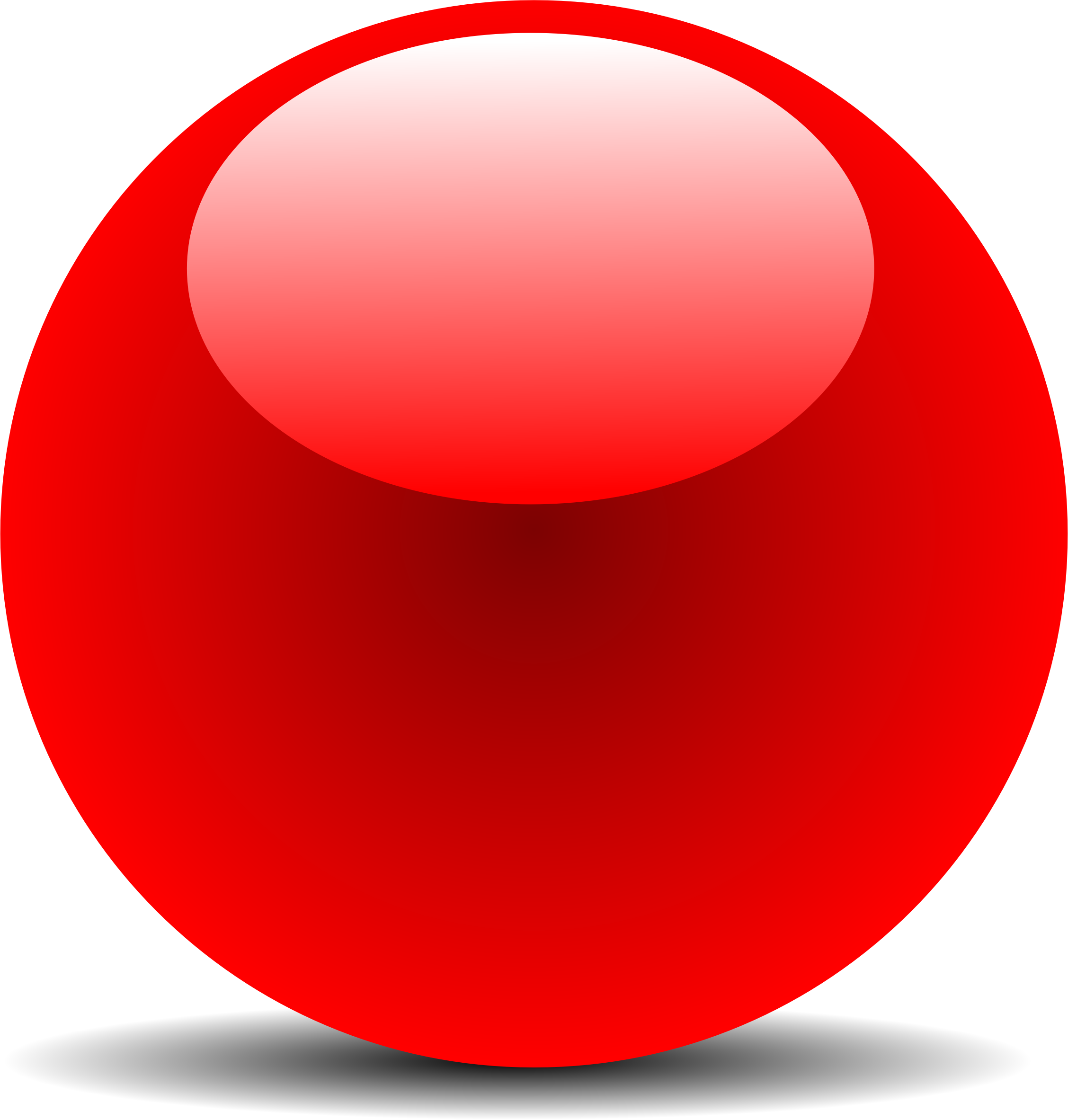 Png chrome button. Red icons free and