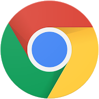 Png chrome button. Google web browser