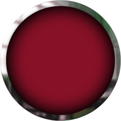 Png chrome button. Rollover clipart buttons red
