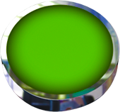 Png chrome button. Free clipart gifs tilted
