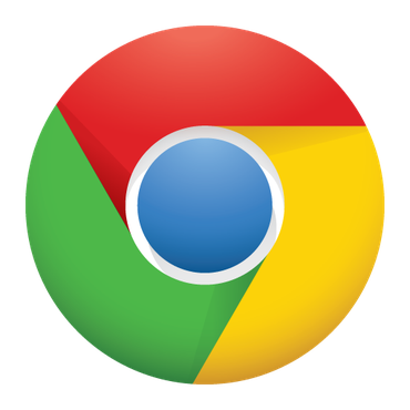 Png chrome button. How to clear google