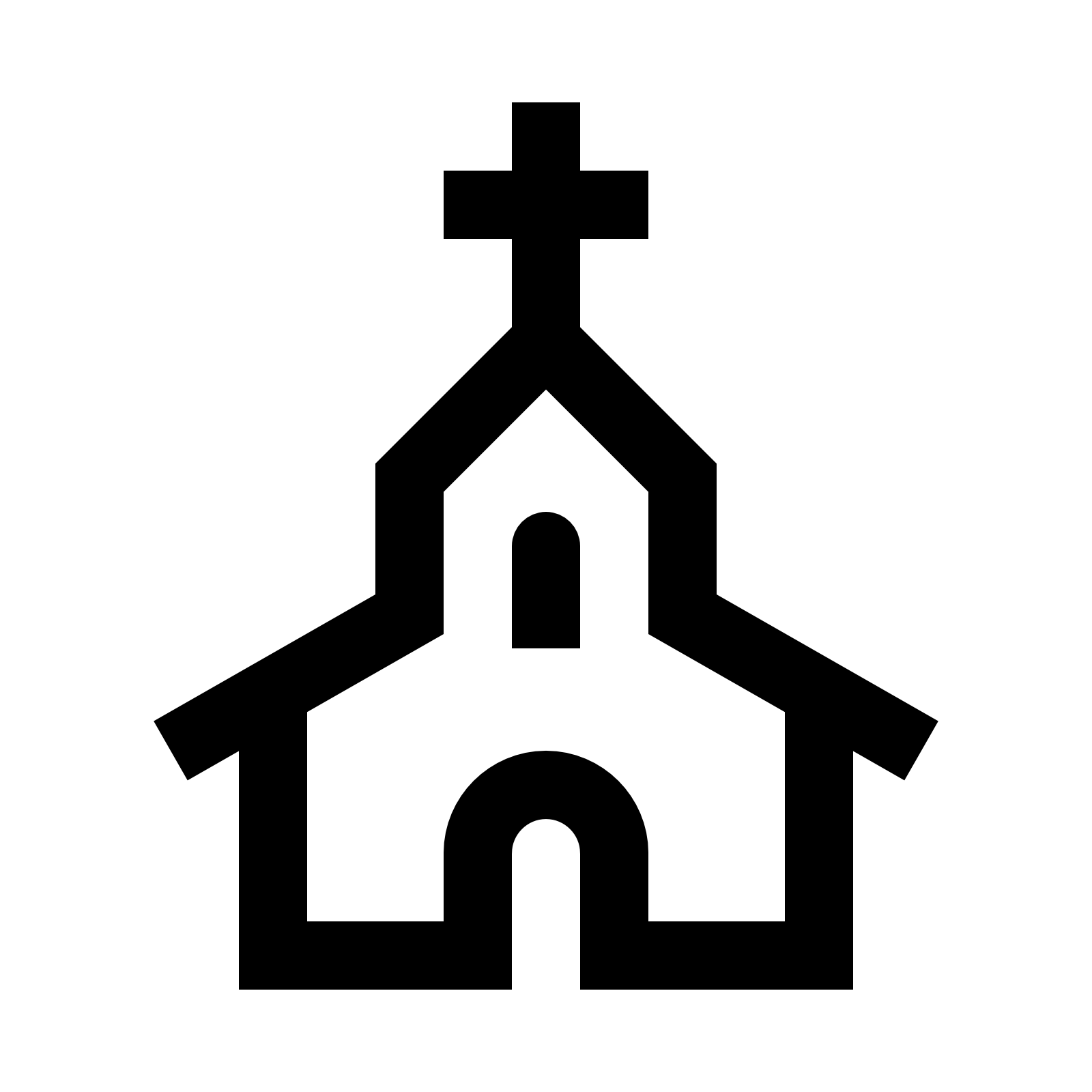 Autistic drawing realistic. Church png transparent images