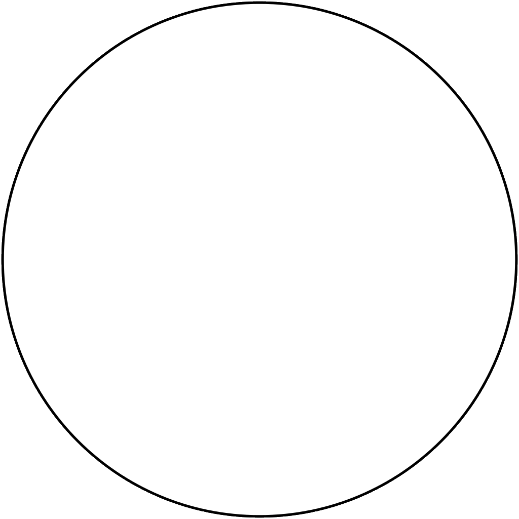 Png circle. File transparent wikimedia commons