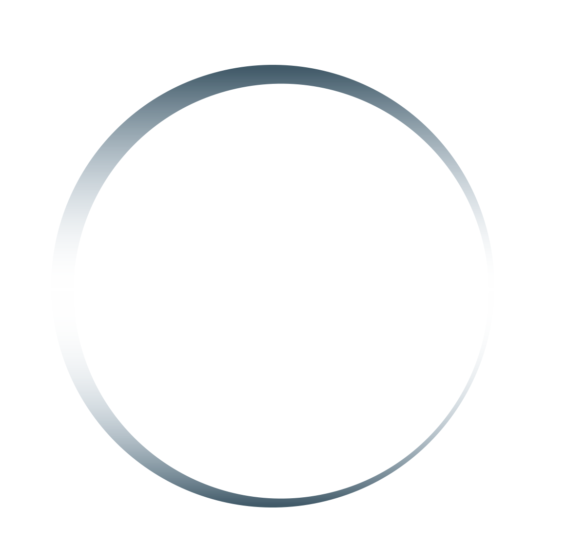Png circle effects. Cause effect strategy and