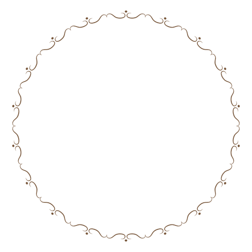 Png circle frame. Transparent svg vector