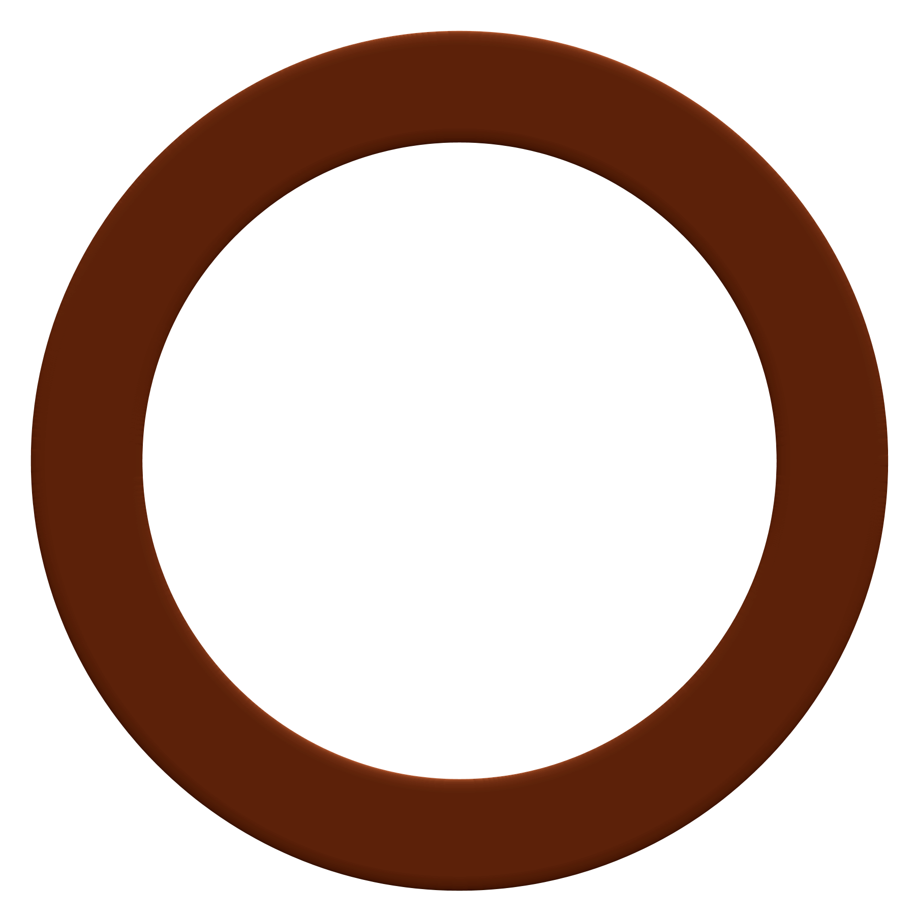 Png circle outline. Free icons and backgrounds