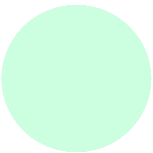 Png circle transparent. Resources semi images discovered