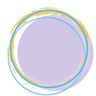Png circles. Image tea small overlapping