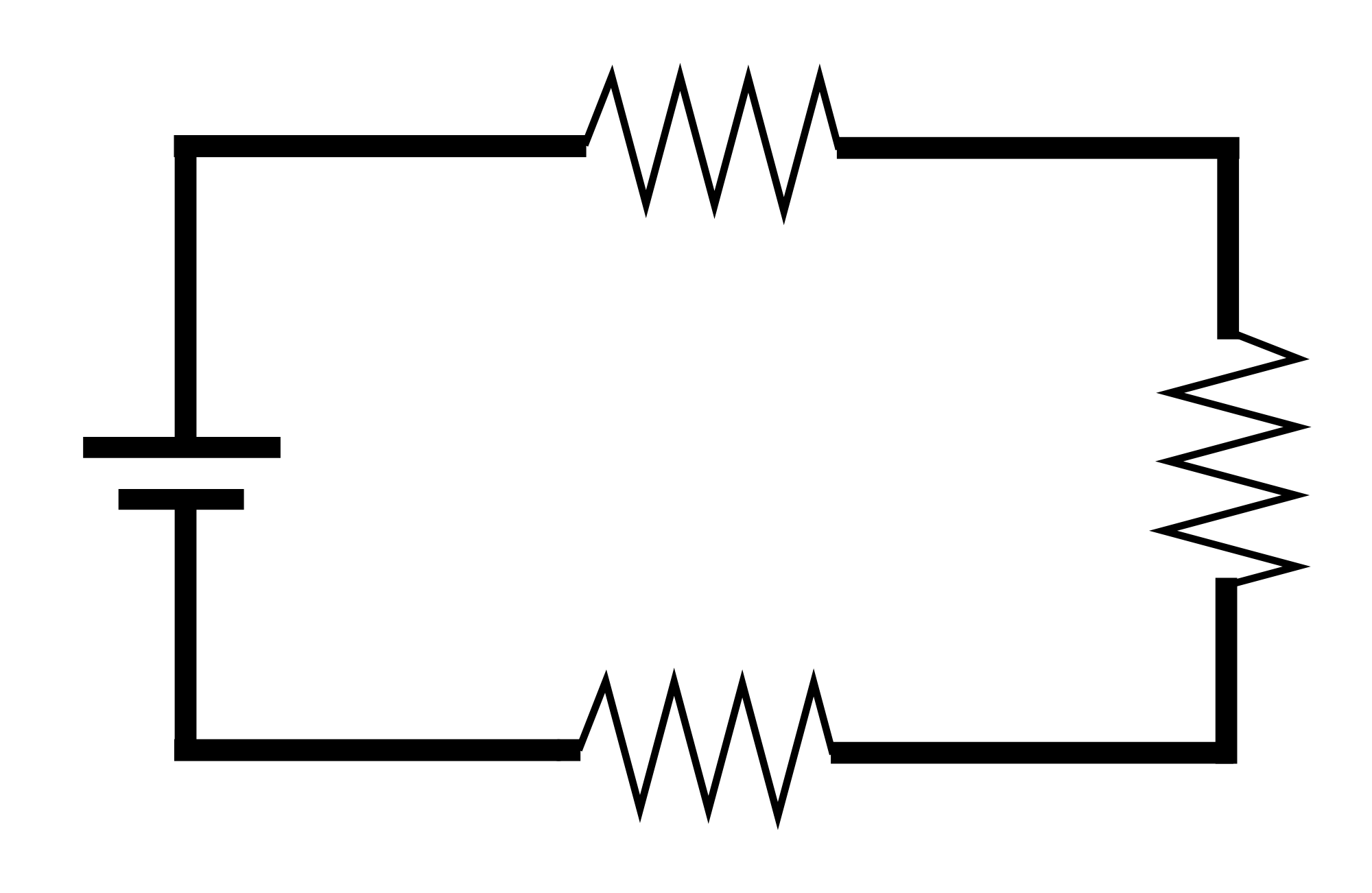 Png circuit. File series svg wikimedia