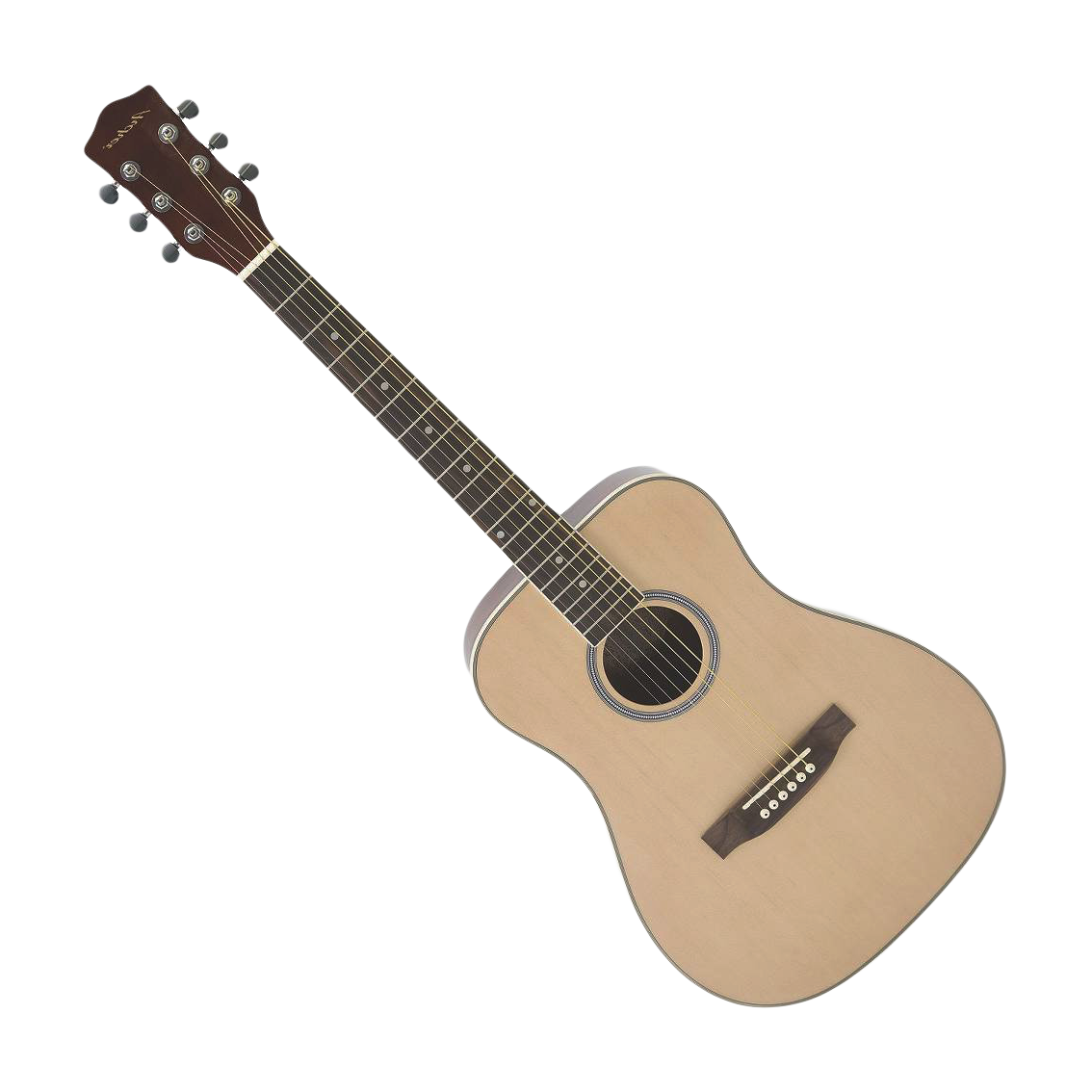 Guitar transparent free icons. Png clear background jpg freeuse