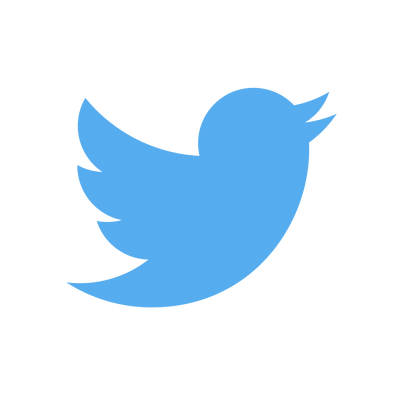 Twitter logo transparent stickpng. Png clear background clip art transparent