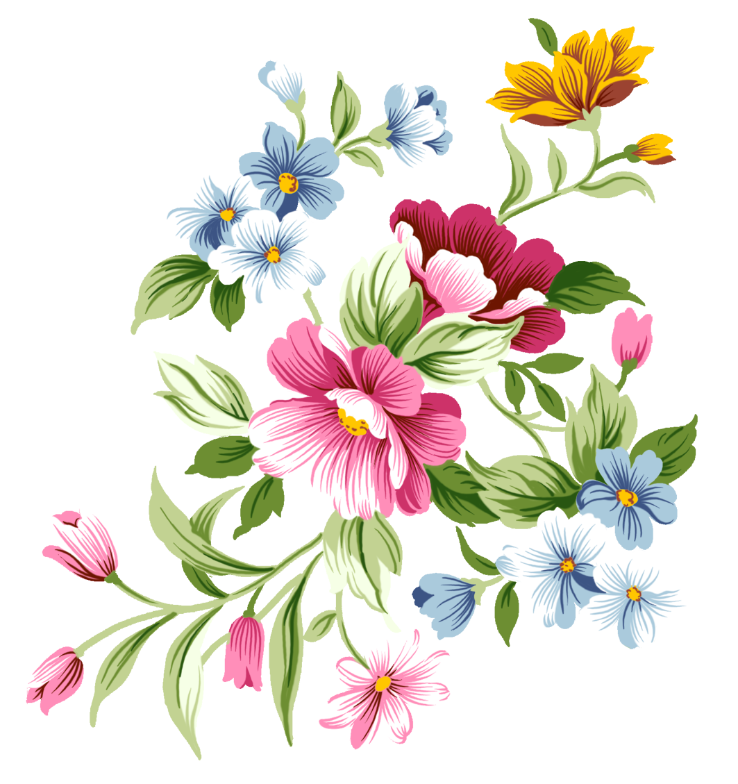 Png flower. Clipart for photoshop image