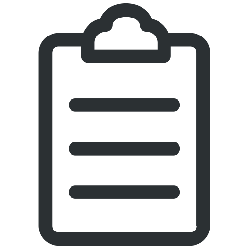 Png clipboard. Icons for free icon