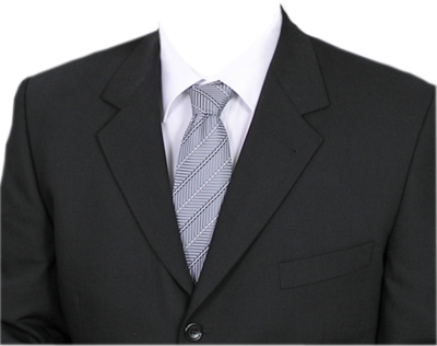 Png clothes for photoshop. Suits designs nice tuxedos