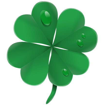 Png clover. Image free pictures download