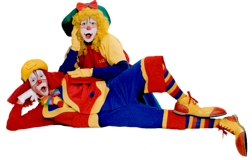Png clown. Picture mart