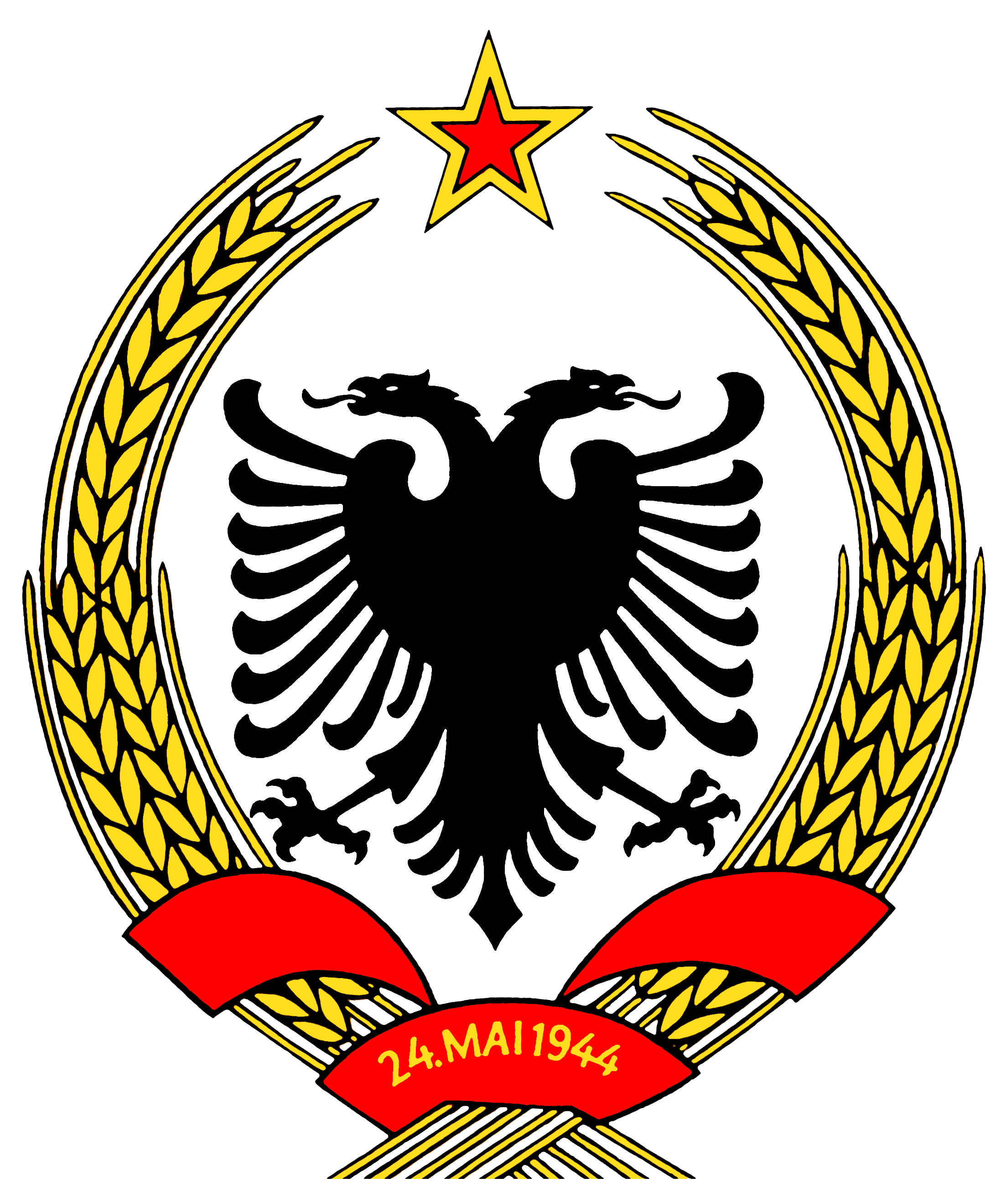 Png coat of arms. File the people s