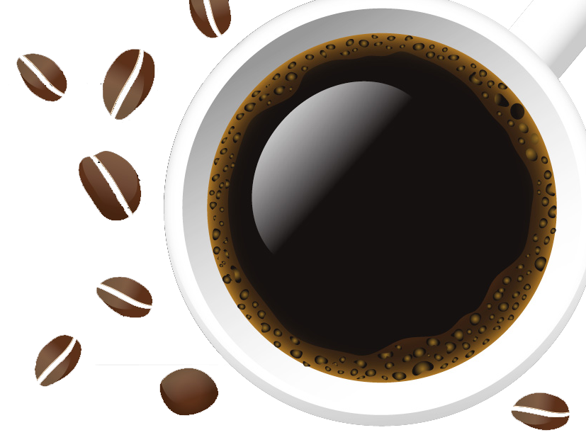 Png coffee. Beans images peoplepng com