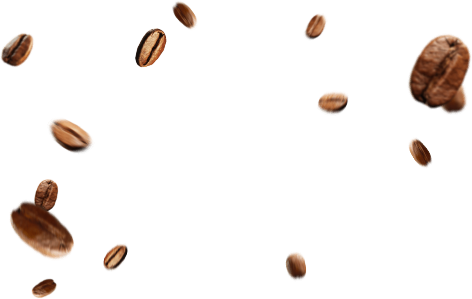 Png coffee beans. Transparent images pluspng image
