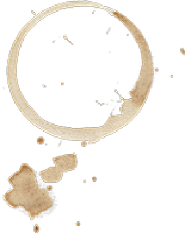 Png coffee stain. Best image and description